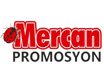 Mercan Promosyon