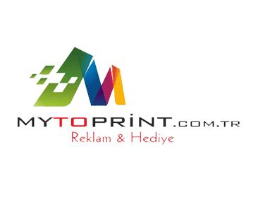 Mytoprint.com.tr Projesi