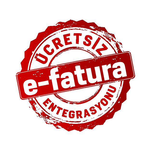 e-fatura Matrix Entegrasyon