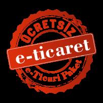 eticaret