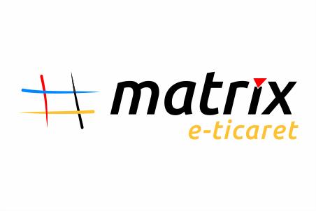 matrix eticaret logo