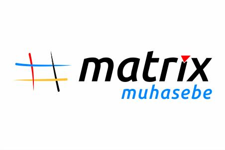 matrix muhasebe logo