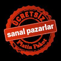 sanal_pazarlar