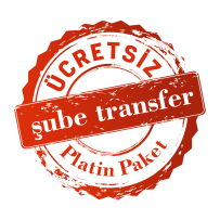 sube_transfer