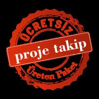 ureten_paketg