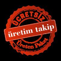 uretim_takip