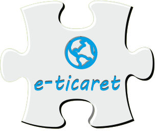matrix eticaret3