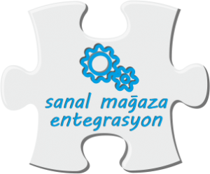 Matrix Sanal Magaza