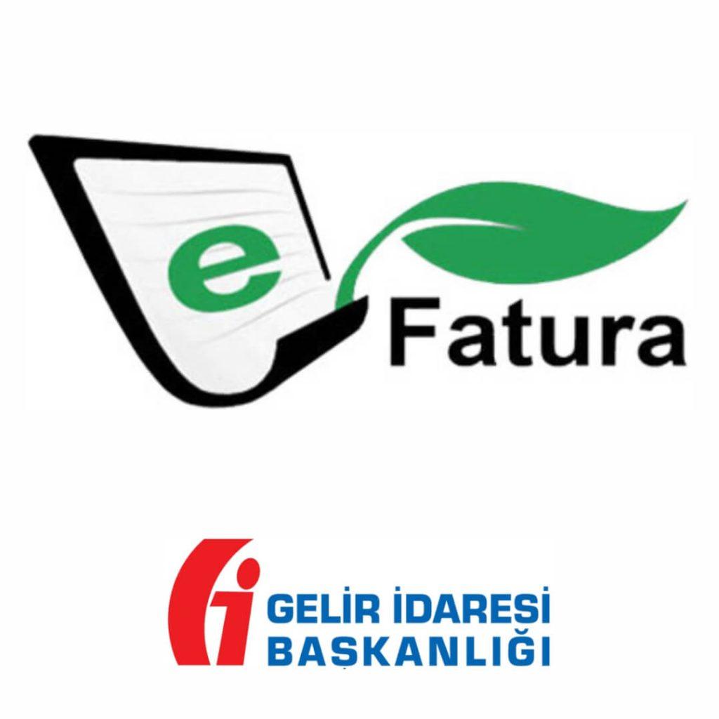 Matrix E-FATURA5