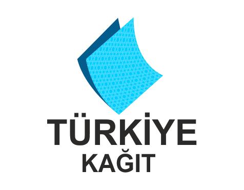 Türkiye Kağıt
