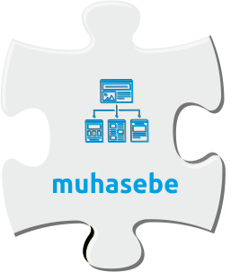 matrix muhasebe
