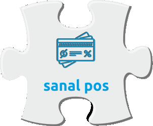 Matrix sanalpos logo