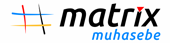 Matrix Online Muhasebe Yazılımları